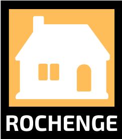 RocHenge